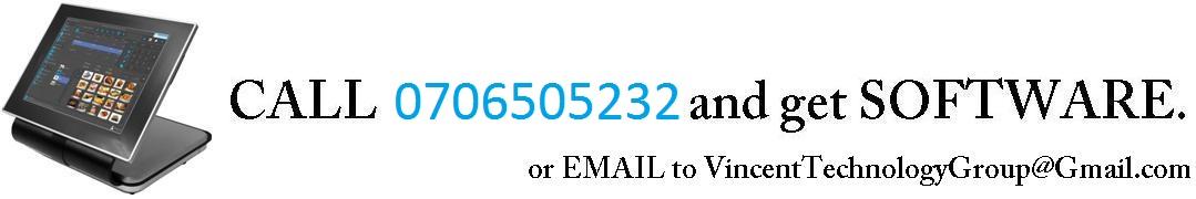 Pharmacy Software in kenya - Call 0706505232 Chemist